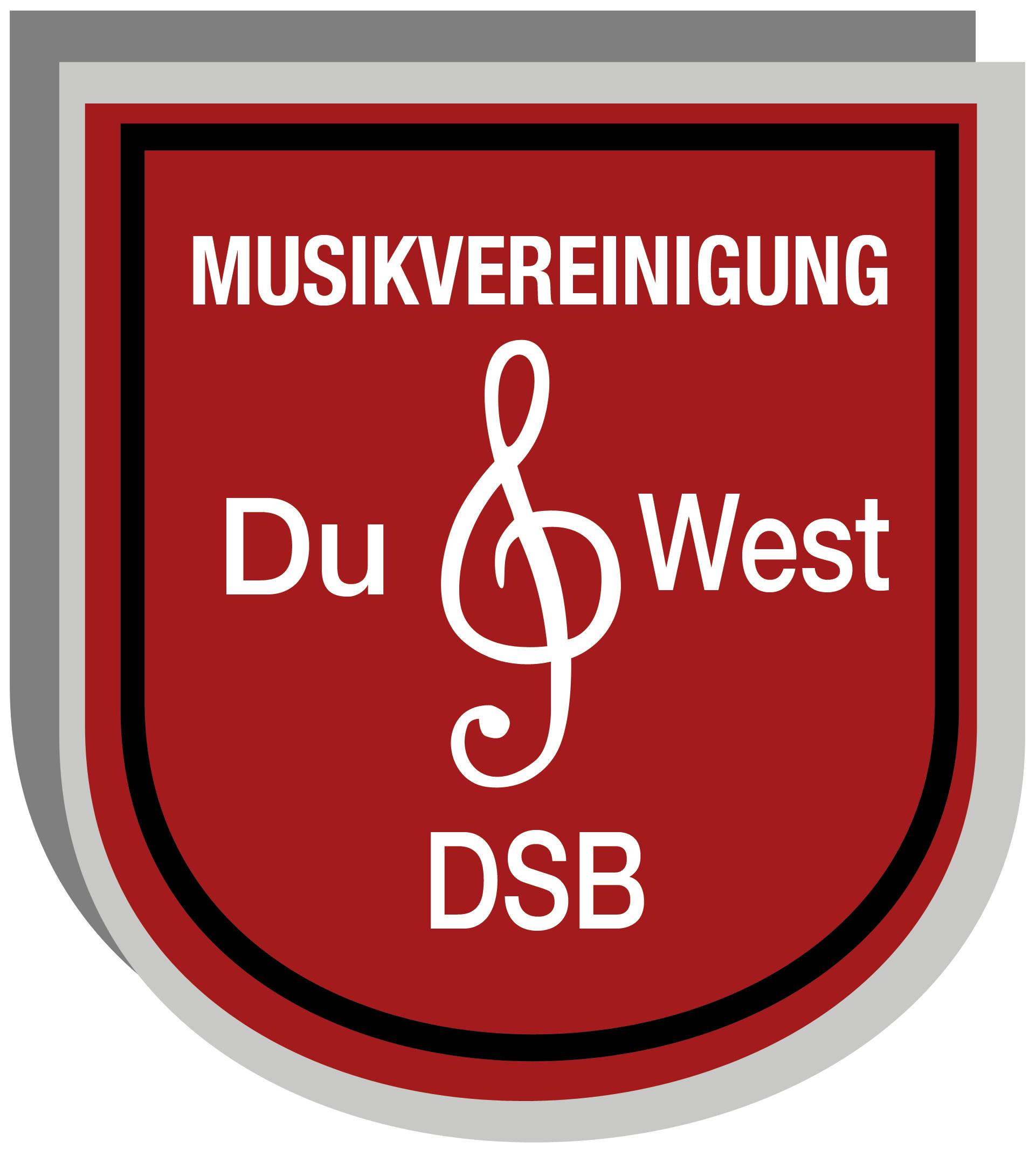 Musikvereinigung Duisburg West